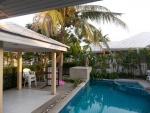 sam pool villa cha-am for rent (3).JPG