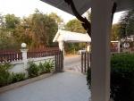 sam pool villa cha-am for rent (4).JPG