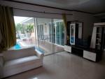 sam pool villa cha-am for rent (5).JPG