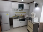 appartement 5de verdieping catteraya Cha-am (8).JPG