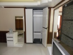 appartement 5de verdieping catteraya Cha-am (14).JPG