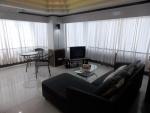 appartement 5de verdieping catteraya Cha-am (7).JPG