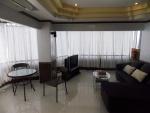 appartement 5de verdieping catteraya Cha-am (11).JPG