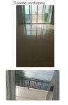 tweede verdieping huis aan zee.jpg