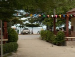 ingang chaam strand (2).JPG
