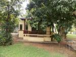 villa Cha-am  rua makham (14).JPG