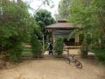 villa Cha-am  rua makham (17).JPG