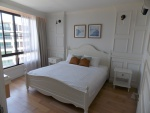Marrakesh Huahin zeezicht appartement  (7).JPG