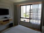 Marrakesh Huahin zeezicht appartement  (8).JPG