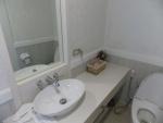 Marrakesh Huahin zeezicht appartement  (9).JPG