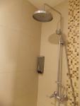 Marrakesh Huahin zeezicht appartement  (10).JPG