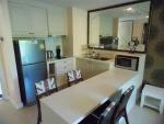 Vakantie appartement in Marrakesh (3).JPG