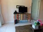 Vakantie appartement in Marrakesh (9).JPG