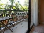 Vakantie appartement in Marrakesh (10).JPG