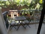 Vakantie appartement in Marrakesh (10a).JPG