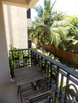 Vakantie appartement in Marrakesh (10c).JPG