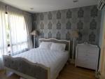 Vakantie appartement in Marrakesh (12).JPG