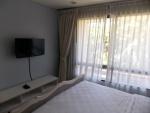 Vakantie appartement in Marrakesh (13).JPG
