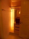 Vakantie appartement in Marrakesh (15).JPG