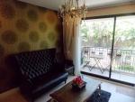 Vakantie appartement in Marrakesh (20).JPG