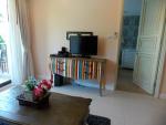 Vakantie appartement in Marrakesh (21).JPG