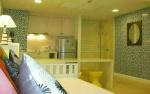 begane grond appartement Huahin  (1).jpg