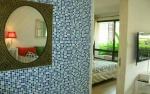 begane grond appartement Huahin  (2).jpg