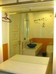 begane grond appartement Huahin  (4).jpg
