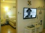 begane grond appartement Huahin  (5).jpg