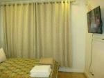 begane grond appartement Huahin  (7).jpg