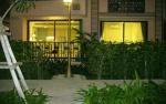 begane grond appartement Huahin  (8).jpg