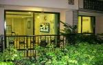 begane grond appartement Huahin  (9).jpg