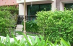 begane grond appartement Huahin  (11).jpg