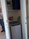 Hua Hin Marrakesh met wasmachine  (16).JPG