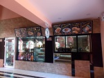 Restaurant Seven Seas Condo (9).JPG