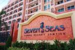 seven seas jomtien Pattaya (14).jpg