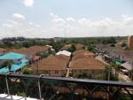 Seven Seas Jomtien Pattaya appartementen (3a).JPG