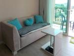 Seven Seas Jomtien Pattaya appartementen (5).JPG