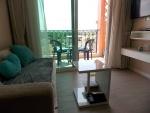 Seven Seas Jomtien Pattaya appartementen (6).JPG