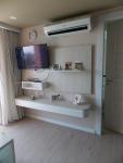 Seven Seas Jomtien Pattaya appartementen (7).JPG