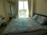 Seven Seas Jomtien Pattaya appartementen (13).JPG