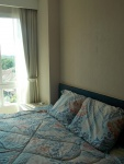 Seven Seas Jomtien Pattaya appartementen (15).JPG