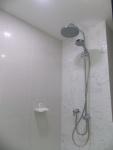 Seven Seas Jomtien Pattaya appartementen (19).JPG