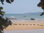 Jomtien Beach Condo langverblijf huren (1).jpg