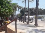 Jomtien Beach Condo langverblijf huren (2).jpg