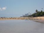 Jomtien Beach Condo langverblijf huren (20).JPG