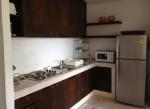 complete kitchen kao tao.jpg