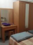 bedroom condochain Hua Hin.jpg