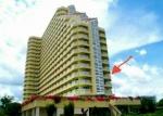 condochain Huahin appartement (2).jpg