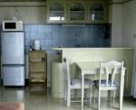 condochain Huahin appartement (5).jpg